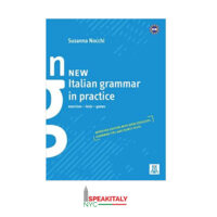 New Italian Grammar in Practice